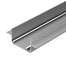 Алюминиевый профиль-держатель TEK-POWER-RW70F-GH16-2000