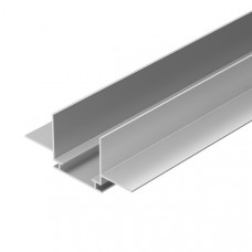 Алюминиевый профиль-держатель TEK-PLS-GH16-2000