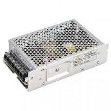 Блок питания HTS-100M-36 (36V, 2.8A, 100W) Arlight 015103