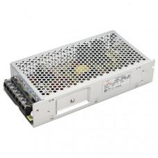 Блок питания HTS-150M-36 (36V, 4.2A, 150W) Arlight 015102