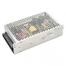 Блок питания HTS-200M-36 (36V, 5.6A, 200W) Arlight 015097