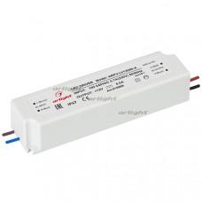 Блок питания ARPV-LV12060-A (12V, 5.0A, 60W) Arlight 018969