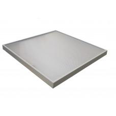 Светодиодный светильник SVO-A 03-015 IP20 3000K CL