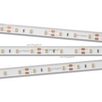 Светодиодная лента RTW 2-5000PGS 12V Warm (3528, 300 LED, LUX)