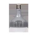 Светодиодная лампа PLED-HP R170  60W E40 4000K 6000Lm GR 230V/50Hz