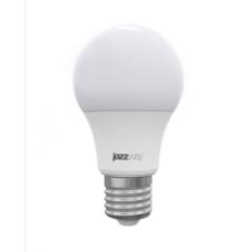 Светодиодная лампа PLED- SE- A60 11w E27 5000K  Jazzway Jazzway 5006157