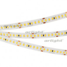 Светодиодная лента RT 2-5000 24V White6000 3x (2835, 840 LED, LUX)