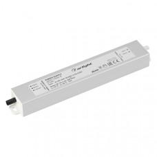 Блок питания ARPV-12030B (12V, 2.5A, 30W) Arlight 020003