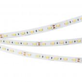 Светодиодная лента ULTRA-5000 24V S-Warm 2xH (5630, 300 LED,LUX