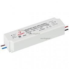 Блок питания ARPV-LV24060-A (24V, 2.5A, 60W) Arlight 018982