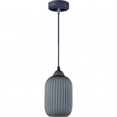 Подвесной светильник Stilfort Eraclio 2054/01/01P Stilfort 2054/01/01P