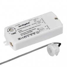 Датчик SR2-Motion (220V, 500W, PIR-Sensor)