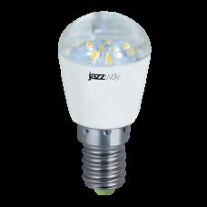 Светодиодная лампа PLED-T26 2w ECO E14 FROST REFR 4000K 150Lm