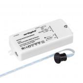 ИК-датчик SR2-Hand (220V, 500W, IR-Sensor)