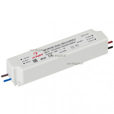 Блок питания ARPV-LV36035-A (36V, 1.0A, 36W)