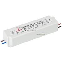 Блок питания ARPV-LM36060 (36V, 1.67A, 60W) (ARL, Пластик)
