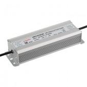 Блок питания ARPV-ST36100 (36V, 2.8A, 100W) (ARL, Металл)