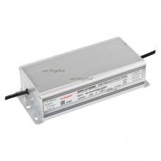 Блок питания ARPV-ST36200 (36V, 5.6A, 200W) (ARL, Металл) Arlight 019015