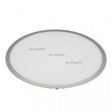 Светильник DL-600S-48W Day White Arlight 020441
