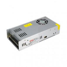Блок питания HTS-350-48 (48V, 7.3A, 350W) Arlight 011215