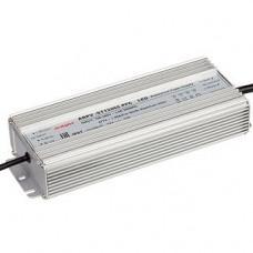 Блок питания ARPV-ST12265 PFC (12V, 22A, 264W)