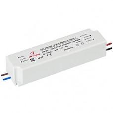 Блок питания ARPV-LV12050-A (12V, 4.0A, 48W) Arlight 018379