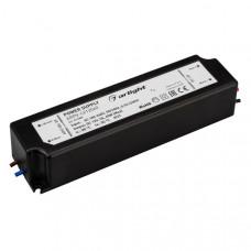Блок питания ARPV-LV12060 (12V, 5A, 60W) Arlight 011000