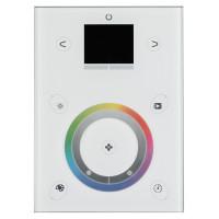 Контроллер Sunlite STICK-DE3 White