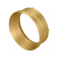 Вставка SP-POLO-R85 Gold (3-3)