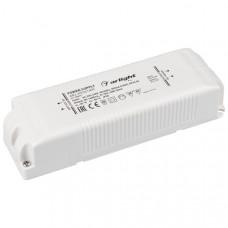 Блок питания ARJ-KE361400 (50W, 1400mA, PFC) Arlight 020677
