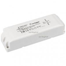 Блок питания ARJ-KE70700 (49W, 700mA, PFC) Arlight 020675