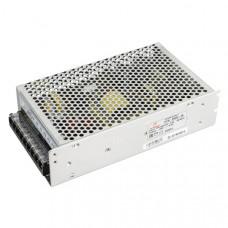 Блок питания HTS-250M-48 (48V, 5.2A, 250W) Arlight 020674
