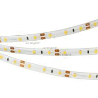 Светодиодная лента RTW 2-5000SE 12V White (2835, 300 LED, PRO)