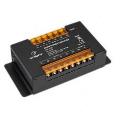RGB-усилитель LN-32A (5-24V, 160-768W) Arlight 017959