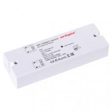 Контроллер-выключатель SR-1009AC-SWITCH (220V,576W)