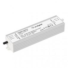 Блок питания ARPV-24080B (24V, 3.3A, 80W)