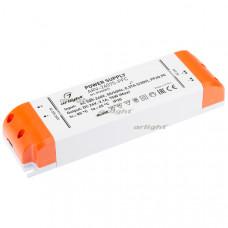 Блок питания ARV-KL24075 (24V, 3.1A, 75W, PFC)
