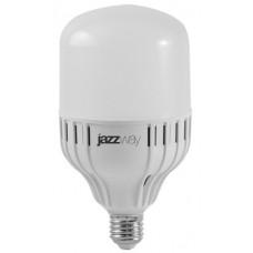 Cветодиодная лампа PLED-HP-T120  40w 6500K 3600Lm E40 220/50  Jazzway