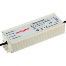 Блок питания ARPJ-LG542800 (150W, 2800mA, PFC)