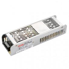 Блок питания HTS-100L-24 (24V, 4.5A, 100W)