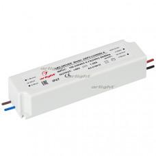 Блок питания ARPV-LM48060 (48V, 1.25A, 60W) Arlight 019010