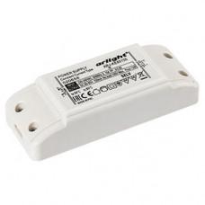 Блок питания ARJ-KE85150 (13W, 150mA, PFC)