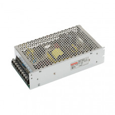 Блок питания HTS-250M-12 (12V, 20A, 240W) Arlight 020819