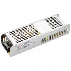 Блок питания HTS-150L-12 (12V, 12.5A, 150W) Arlight 020824