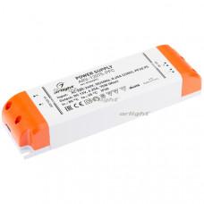 Блок питания ARV-KL12075 (12V, 6.25A, 75W, PFC) Arlight 016243