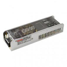 Блок питания HTS-150L-24 (24V, 6.25A, 150W) Arlight 020825