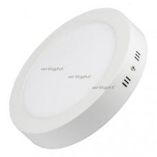 Светильник SP-R225-18W Warm White