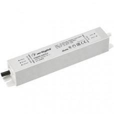 Блок питания ARPV-24020B (24V, 0.83A, 20W) Arlight 020848