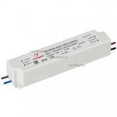 Блок питания ARPV-LM48035 (48V, 0.75A, 36W)