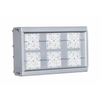 Светильник уличного освещения SVF-ST01-150 IP67 5000 K CL